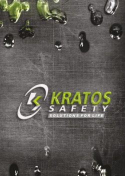 kratos catalog