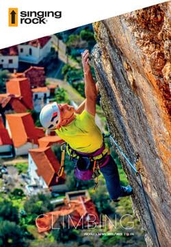 sr-climbing catalog